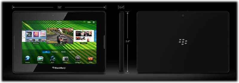 blackberry-playbook-size-lg