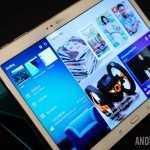 Лучшие андроид планшеты 2014