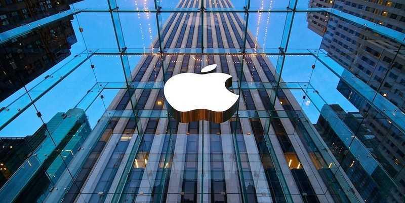 В 2015 году Apple выпустит три новые модели iPhone