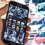 10 Лучших гонок на андроид